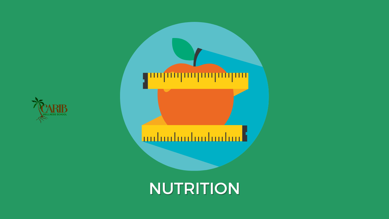 carib-wellness-school-nutrition