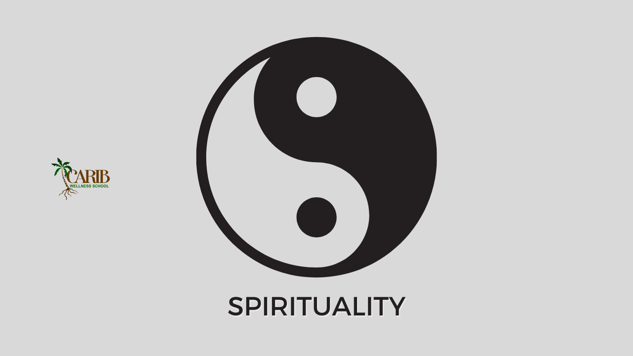 carib-wellness-school-spirituality
